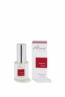 Altearah BIO Pleťové sérum ENERGIE 15 ml