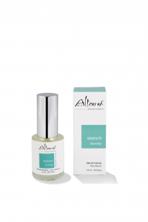 Altearah BIO Pleťové sérum SERENITE 15 ml