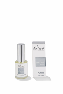 Altearah BIO Pleťové sérum REPARATION 15 ml