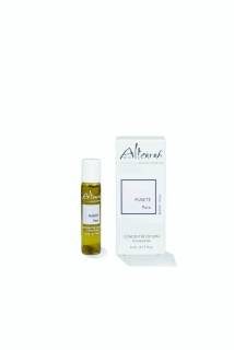 Altearah BIO Parfém Roll-on bílý 5 ml