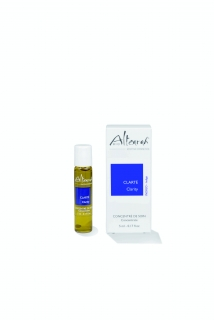 Altearah BIO Koncentrát indigo 5 ml