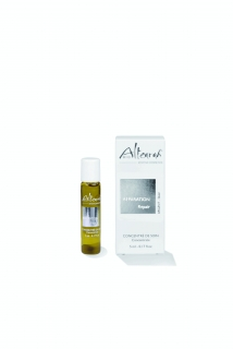 Altearah BIO Parfém Roll-on stříbrný 5 ml