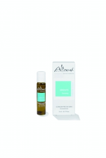 Altearah BIO Parfém Roll-on tyrkysový 5 ml