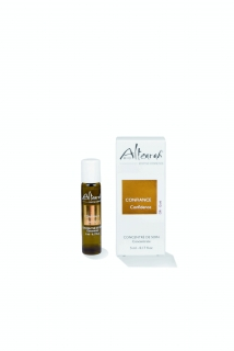 Altearah BIO Parfém Roll-on zlatý 5 ml
