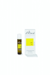 Altearah BIO Parfém Roll-on žlutý 5 ml