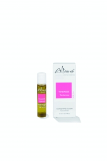 Altearah BIO Parfém Roll-on růžový 5 ml