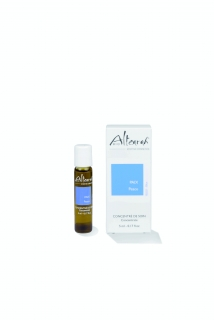 Altearah BIO Parfém Roll-on modrý 5 ml
